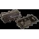 Multilink 70203K 1120-F Starfighter Minibutt  no tray included