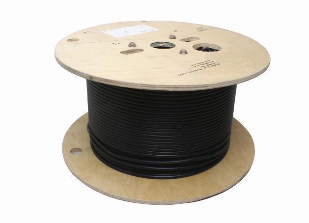 Copper Cable Bulk