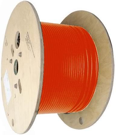 Fiber Cable Bulk